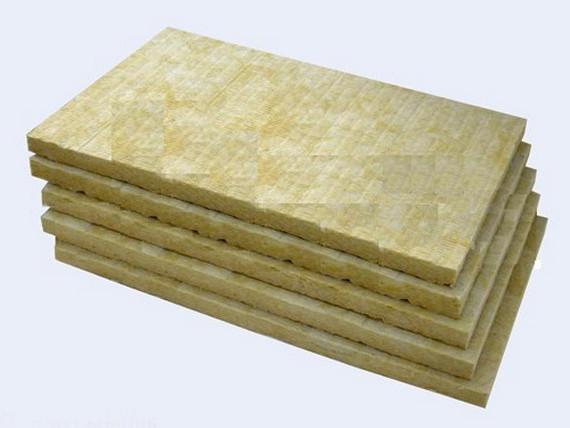 Преимущества базальтовой теплоизоляции